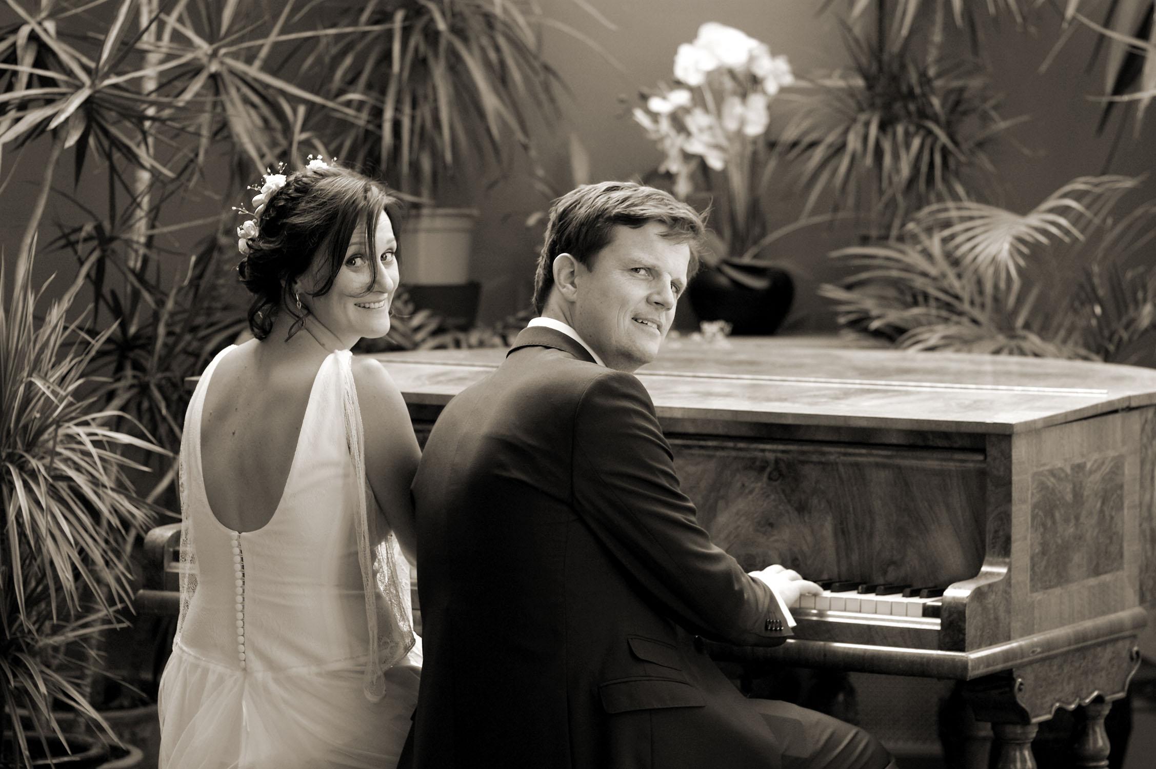 angeline and james wedding